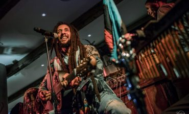 New Reggae Festival Cali Vibes Announces 2022 Lineup Including The Marley Brothers, Sean Paul, Sublime with Rome, Dirty Heads And More