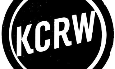 KCRW Announces Anthony Valadez and Novena Carmel as New Co-Hosts of Morning Becomes Eclectic
