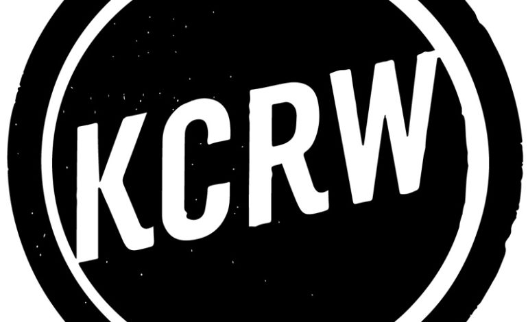 KCRW Forced to Lay Off Four Employees and 24 Staffers Depart Through Voluntary Exit Package Due to Coronavirus Pandemic