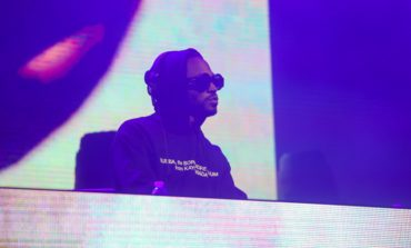 HARD Summer Music Festival Announces 2021 Lineup Featuring Future, Kaytranada and 2 Chainz