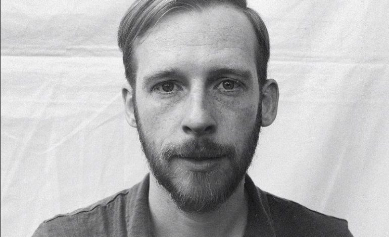 Kevin Devine Announces Spring 2020 St. Patrick's Day Shows as Kenny O'Brien and The O'Douls