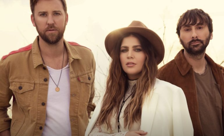 "Lady Antebellum Now Goes By ""Lady A"" But That is the Name of a Blues Singer Who Has Had the Name for 20 Years"