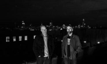 Catch Local H's The LIFERS Retour at The Echo 9/29/21