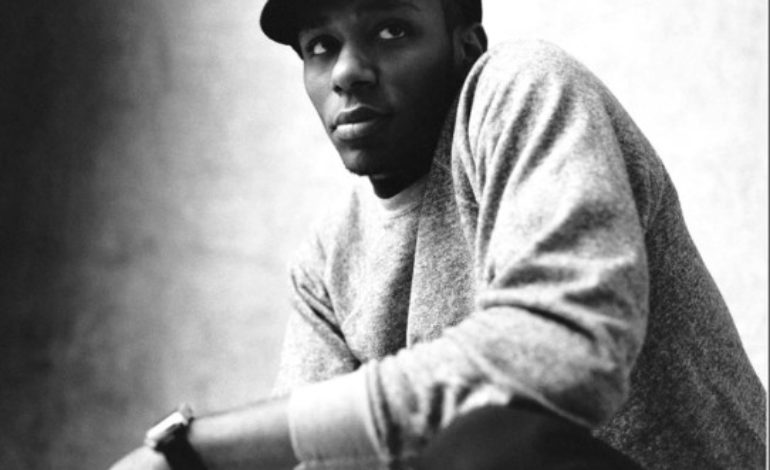 """Navy Blue Invites Yasiin Bey To Join In On New Track """"Breathe"""""""