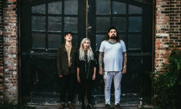 """Members of The Body, Full of Hell and Lingua Ignota Form New Band Sightless Pit, Announce Debut Album Grave of a Dog and Share First Single """"Kingscorpse"""""""