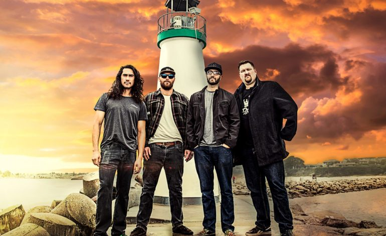 The Expendables Will Bring Their Unique Sound To Ardmore Music Hall March 29