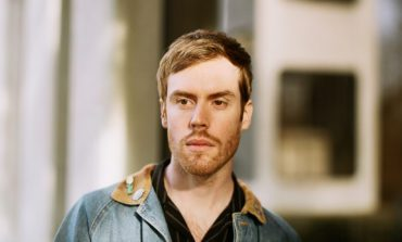 """Wild Nothing Announces New Laughing Gas EP for January 2020 Release and Shares New Song """"Foyer"""""""