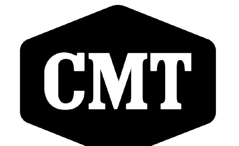 CMT Announces It Will Immediately Begin Splitting Airtime for Videos Evenly Between Male and Female Artists