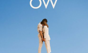 Album Review: Oh Wonder - No One Else Can Wear Your Crown