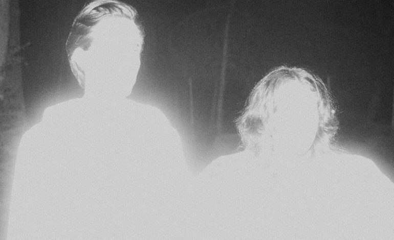 Purity Ring Rescheduled Tour de Womb Hits The Wiltern 12/11/21