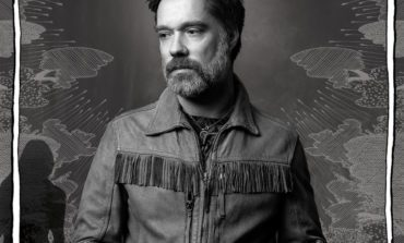 """Rufus Wainwright Announces Rufus-Retro-Wainwright-Spective! Live Stream """"Tour"""" Performing All Of His Albums in Chronological Order"""