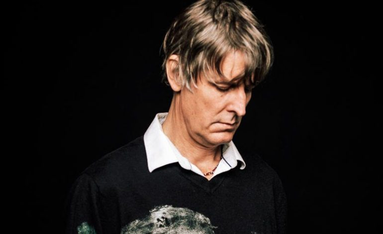 See the Legendary Stephen Malkmus Live at the El Rey Theatre 4/19/21