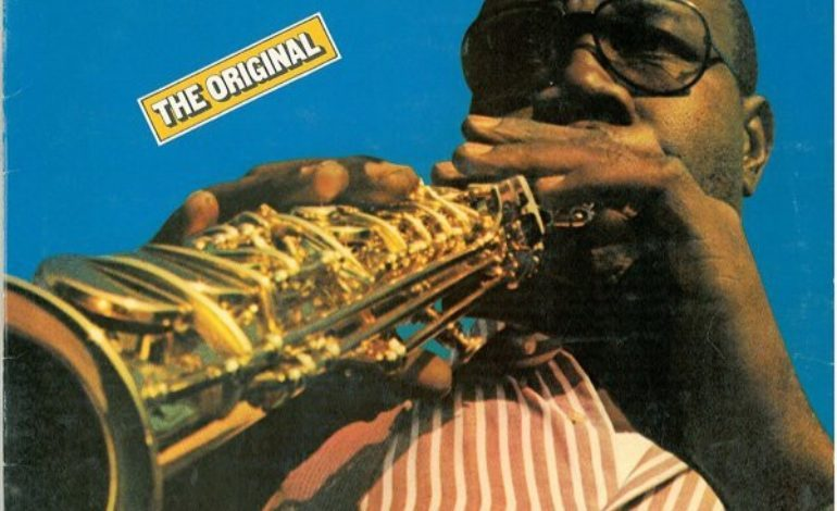 R.I.P. Manu Dibango Afro-Funk Pioneer Dead at 86 From COVID-19 Complications