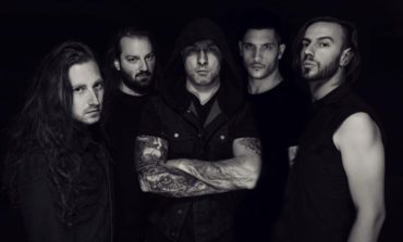 """Aborted Unleash Brutal New Track """"Drag Me To Hell"""""""