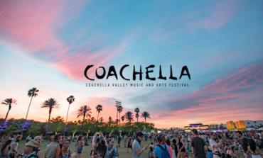 Coachella and Stagecoach Festivals Officially Postponed Until October 2020