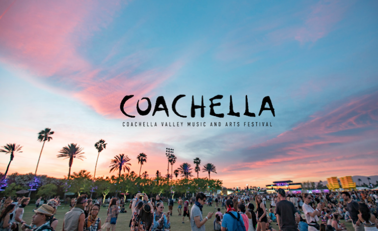 Coachella And Stagecoach Suggest To Fans That 2021 Will See a Different Lineup Than 2020