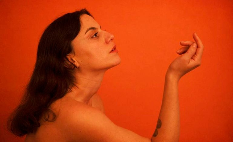 "Deradoorian Explores Mystical Psychedelia on New Song ""Mask of Yesterday"""