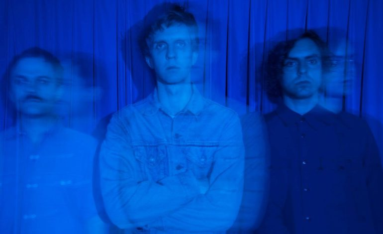 "Flat Worms Release a Blast of Psychedelic Rock with New Song ""The Aughts"""
