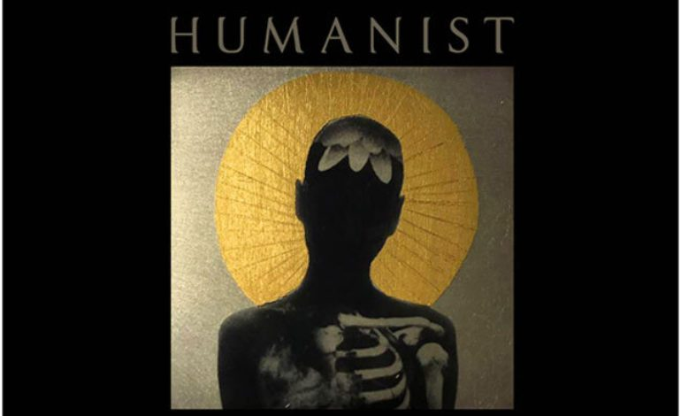 Album Review: Humanist – Humanist