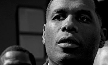 Jay Electronica Finally Releases Debut Album A Written Testimony After Breaking Out in 2007