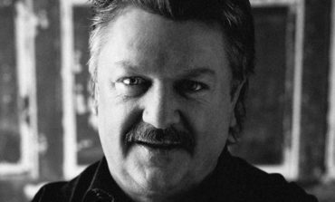 "Coronavirus Update: Alan Merrill, ""I Love Rock N Roll"" Songwriter and Joe Diffie, Country Musician Have Died from Coronavirus"