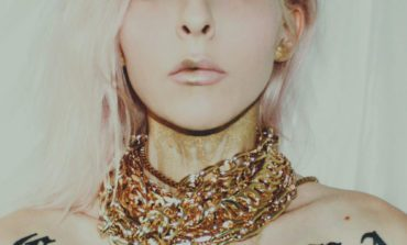 """Lingua Ignota Releases Soulful New Song """"O Ruthless Great Divine Director"""" Via Adult Swim"""