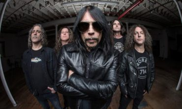 Monster Magnet @ Metro (1/30)