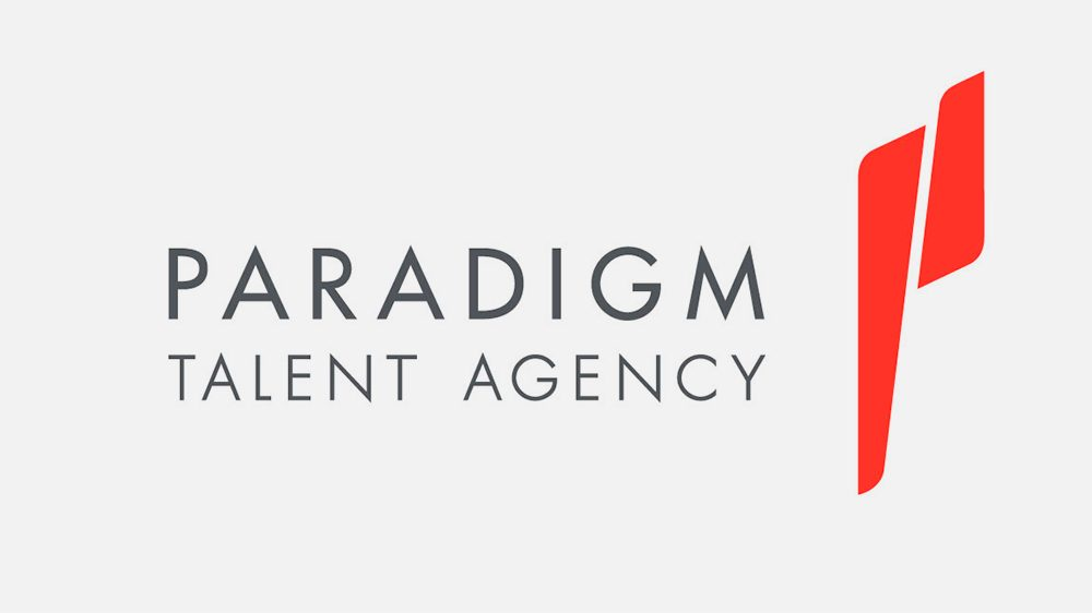 Paradigm Talent Agency Announces $1.1 Million Fund for Laid Off Employees After Former Agent Files Bombshell Lawsuit
