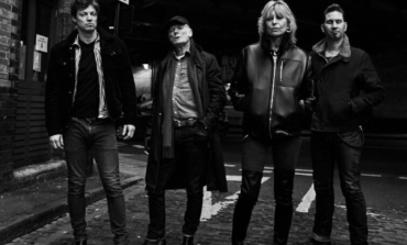 "Pretenders Release A New Traditional R&B-tinged Song ""You Can't Hurt A Fool"""