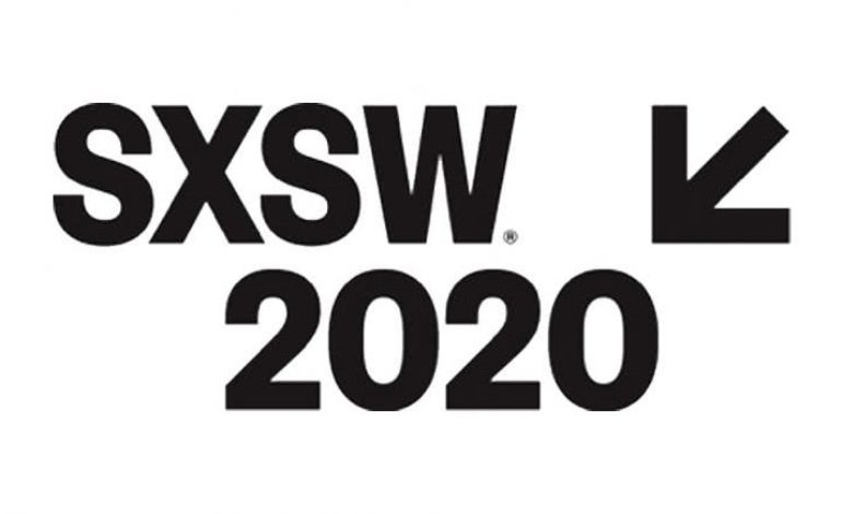 SXSW Confirms No Refund Policy for 2020 Badgeholders