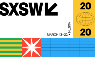 SXSW Founders Confirm Festival Cancellation Not Covered by Insurance