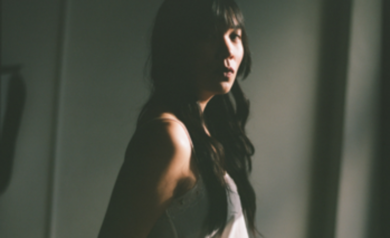 Thao & The Get Down Stay Down Announces New Album Temple for May 2020 Release
