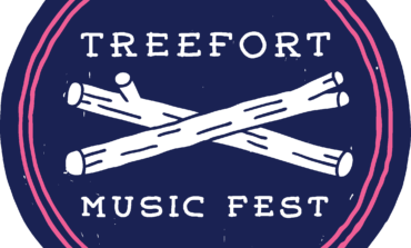 Treefort Music Fest Postpones 2020's Treefort 9 Due to Coronavirus Pandemic