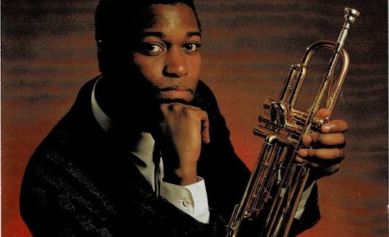 RIP: Jazz Trumpeter Wallace Roney Dead at 59 from COVID-19 Complications