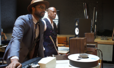 "mxdwn PREMIERE: Adrian Younge & Ali Shaheed Muhammad Share Soulful Instrumental Track ""In My Neighborhood"" from Home Season One"