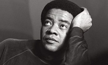 "RIP: Singer Bill Withers of ""Lean On Me,"" ""Ain't No Sunshine"" and ""Lovely Day"" Fame Dead at 81 from Heart Complications"