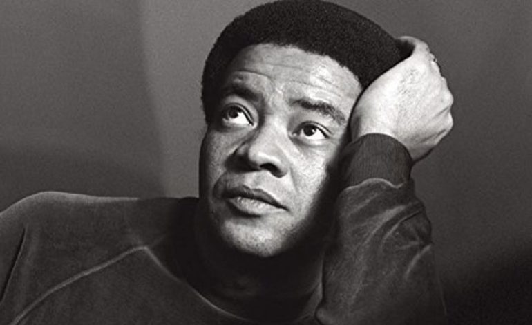 """RIP: Singer Bill Withers of """"Lean On Me,"""" """"Ain't No Sunshine"""" and """"Lovely Day"""" Fame Dead at 81 from Heart Complications"""