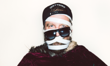 Dirtybird presents F*&K 2020 with Claude VonStroke and Friends at the Drive-In OC 12/26/20