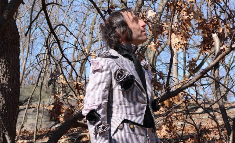 Daedelus Announces New Album What Wands Won't Break for May 2020 Release