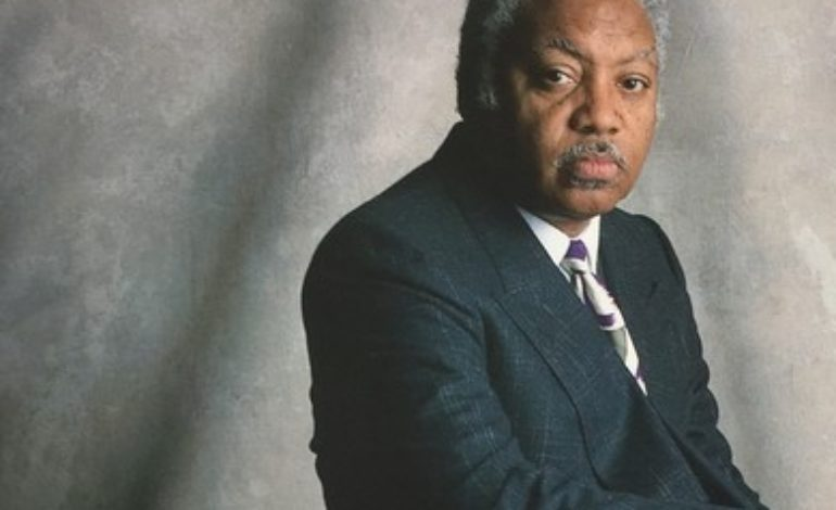 RIP: Patriarch of Legendary Jazz Family Ellis Marsalis Dead at 85 from COVID-19 Complications