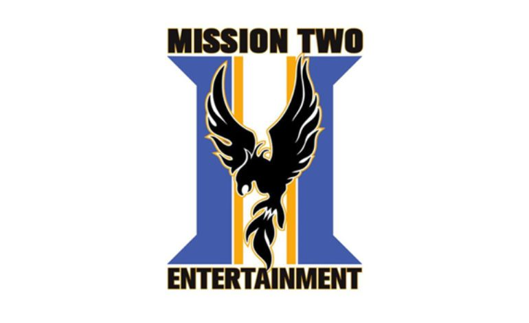 Victory Records Founder Tony Brummel Starts New Label Mission Two Entertainment