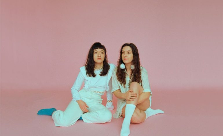 Catch Indie Duo Ohmme Live at Zebulon 1/22/21