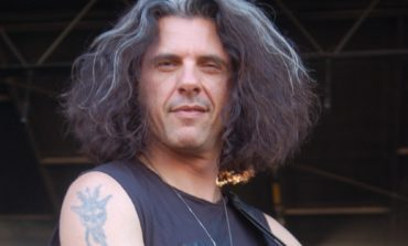"Alex Skolnick Urges the President to ""Wear a F--king Mask (WAFM)"" in Another Socio-Politically-Relevant Rap Song"