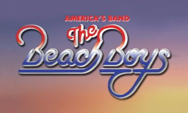 Irving Azoff's Iconic Artists Group Has Purchased a Controlling Interest in the Beach Boys' Recordings and Brand