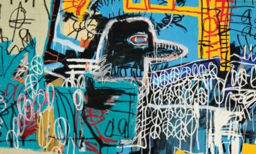 Album Review: The Strokes - The New Abnormal