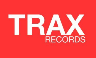RIP: Trax Records Founder Larry Sherman Dead Due To Heart Failure