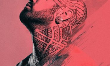 Album Review: Nahko and Medicine for the People - Take Your Power Back