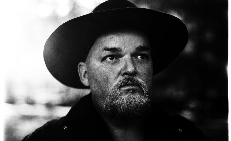 "Alain Johannes Releases New Psychedelic Video for ""If Morning Comes"""