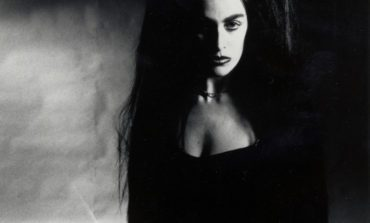 Live Stream Review: Diamanda Galás Premieres An Audio-Visual Installation Live at Fridman Gallery
