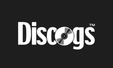 "Discogs Announces ""Daily Dig""Initiative Featuring Rare Records from Drag City, Burger Records, Third Man, Stones Throw, Captured Tracks and More"